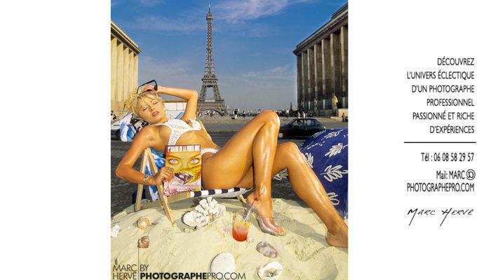 photographe professionnel ile de France